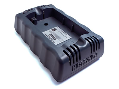 Advantage Accessories Battery Charger-CA090